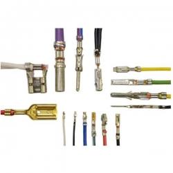 EVS Connectors